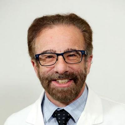Dr. Joel Epstein